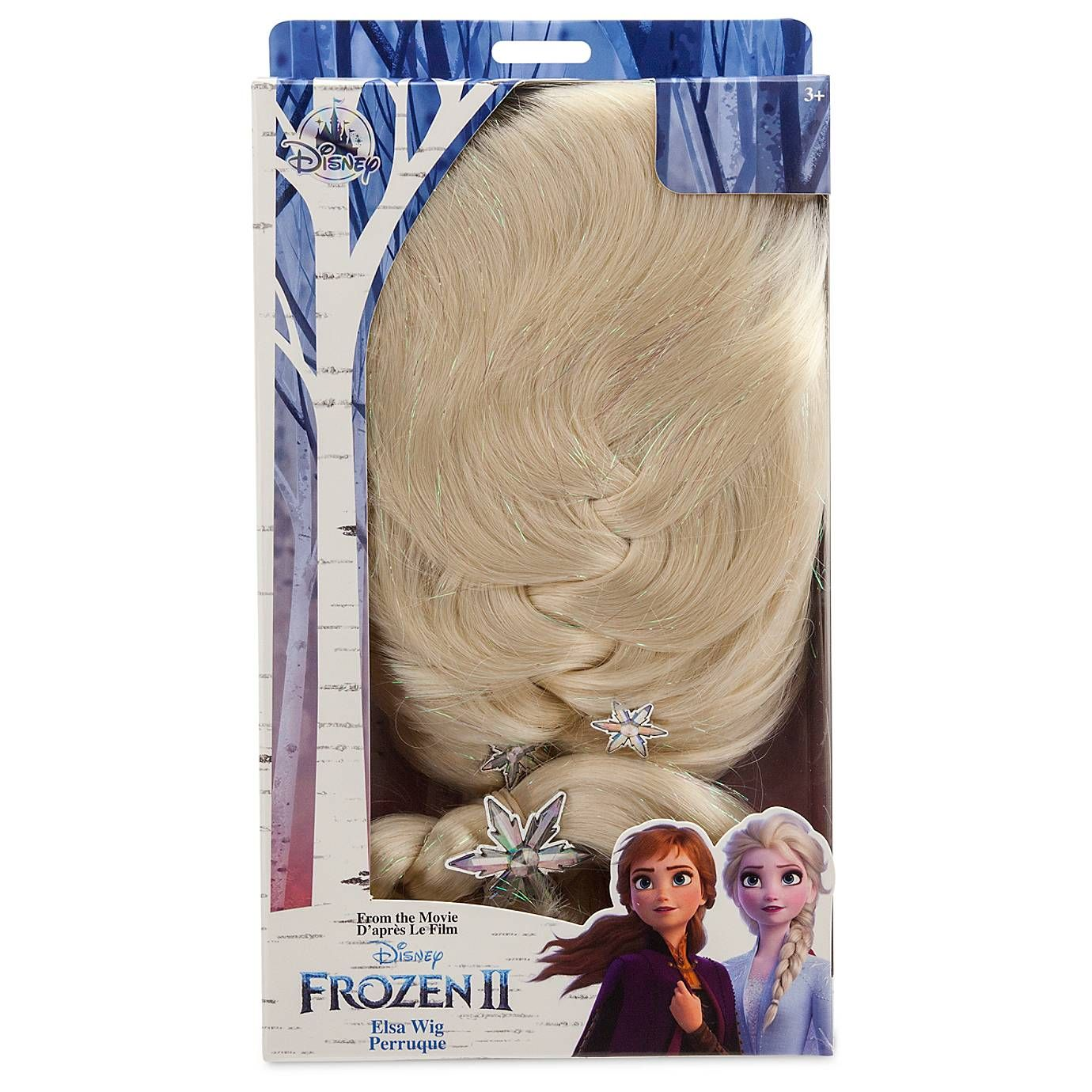 How Beautiful She Looks With Her Open Hair Disney Princess Wallpaper Disney Frozen Elsa Frozen Disney Movie