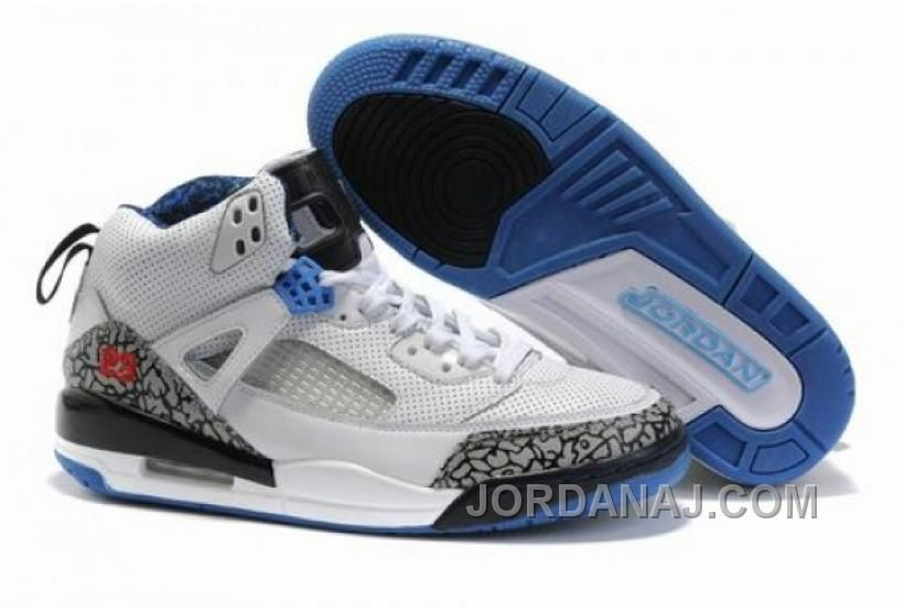 separation shoes d4302 50ccf https   www.hijordan.com air-jordan-35-