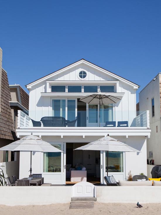 17 Stunning Glass Balcony House Design Ideas Balcony Design House With Balcony Glass Balcony