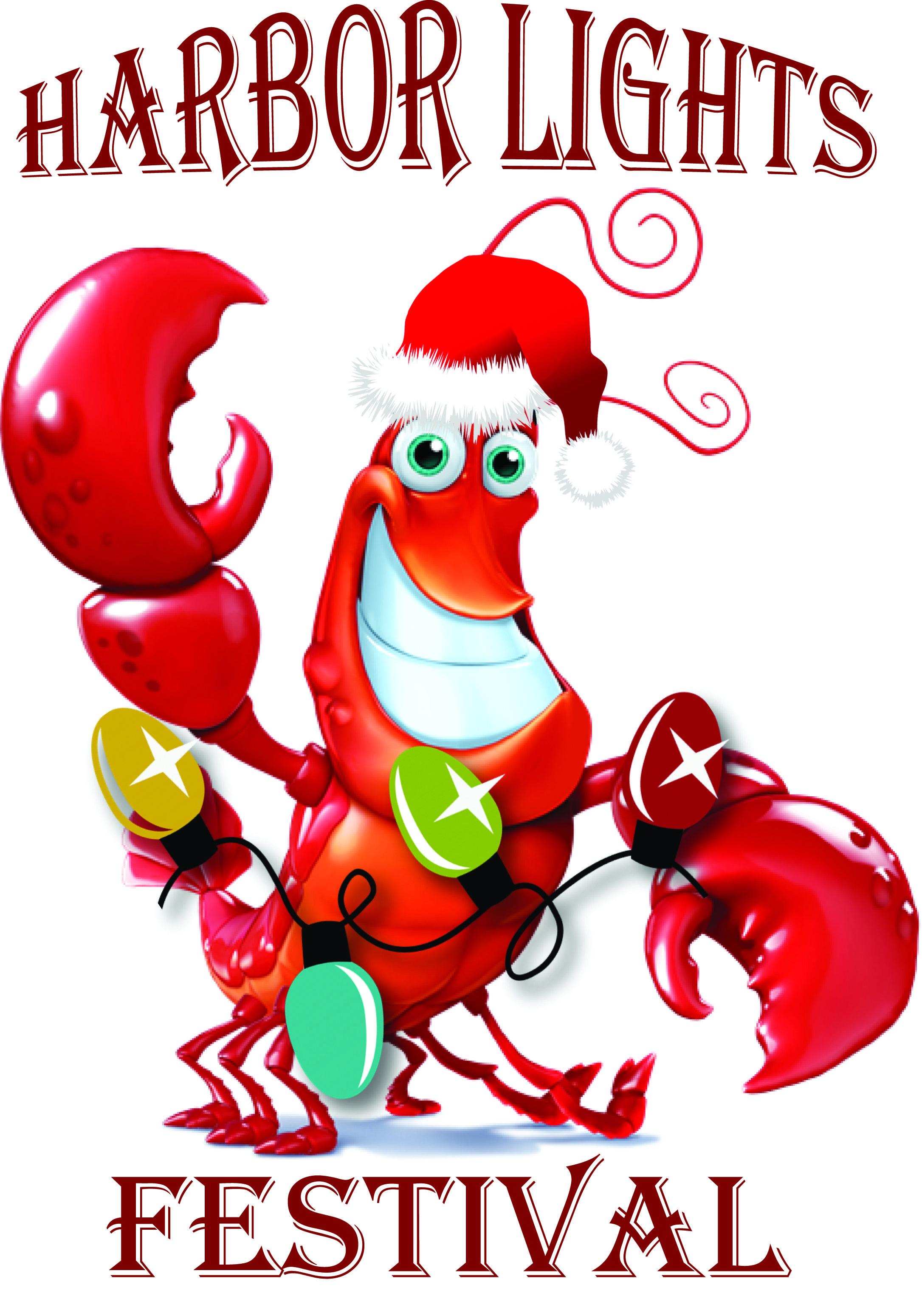 Holiday Events in Midcoast Maine, Dec. 4 8th Harbor