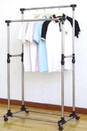 garment racks clothing rack
