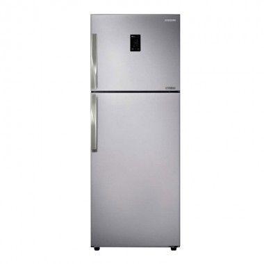 refrigerateur 2 portes samsung