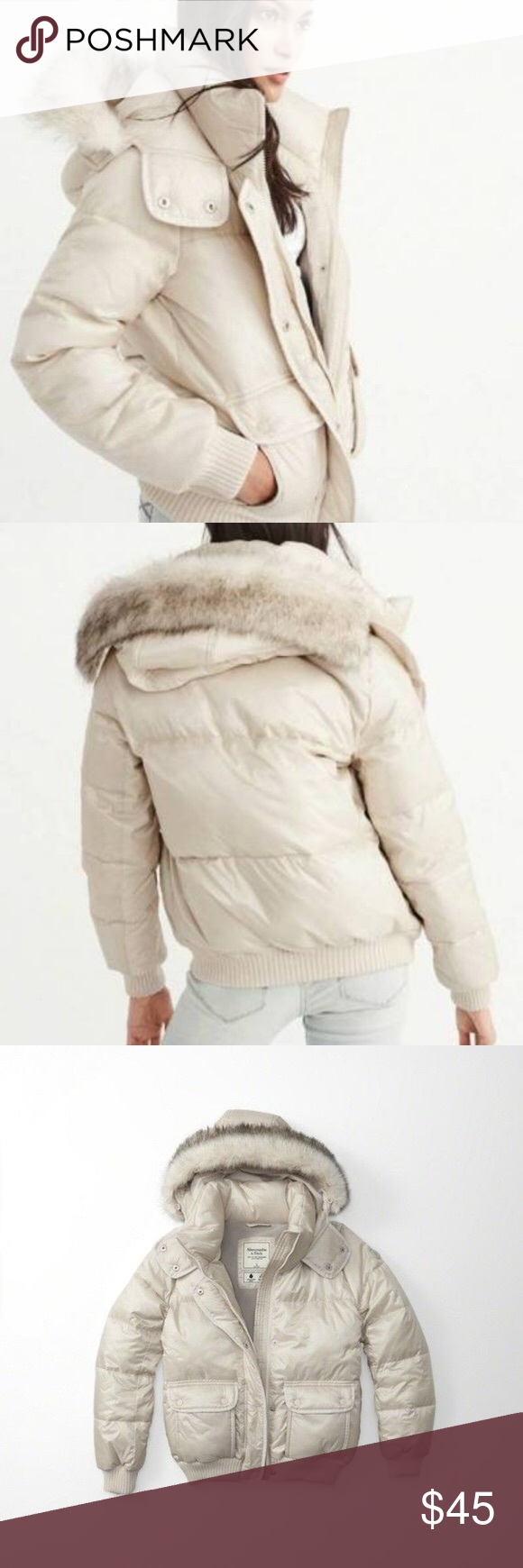 Abercrombie Fitch Puffer Jacket Abercrombie And Fitch Jackets Puffer Jackets Jackets [ 1740 x 580 Pixel ]