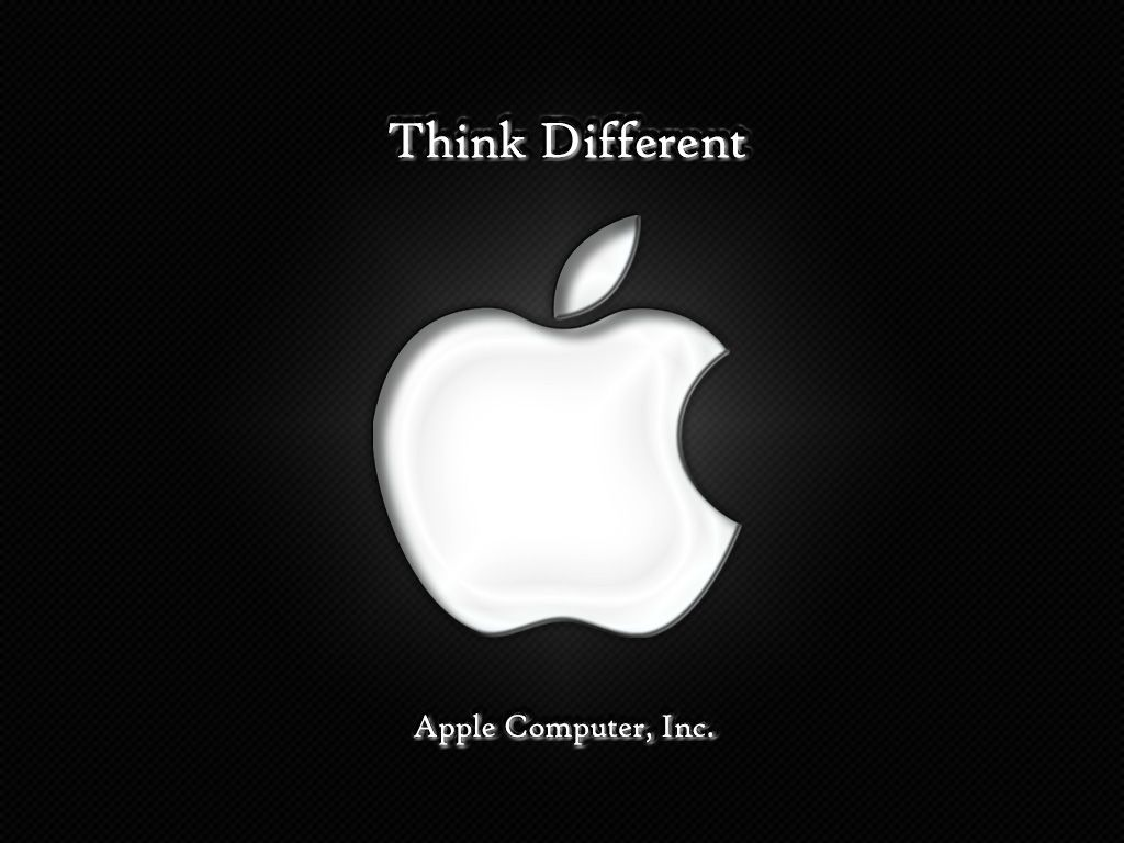 Dove Bagnodoccia ~ Apple has more than 15 years of history with hit products and