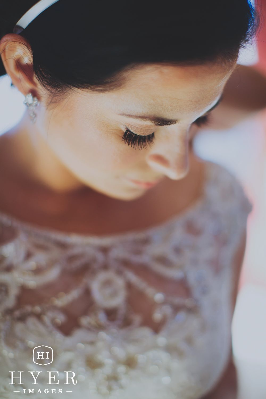 Wedding Makeup By Pink Dot The William Aiken House Charleston Sc Event Planning