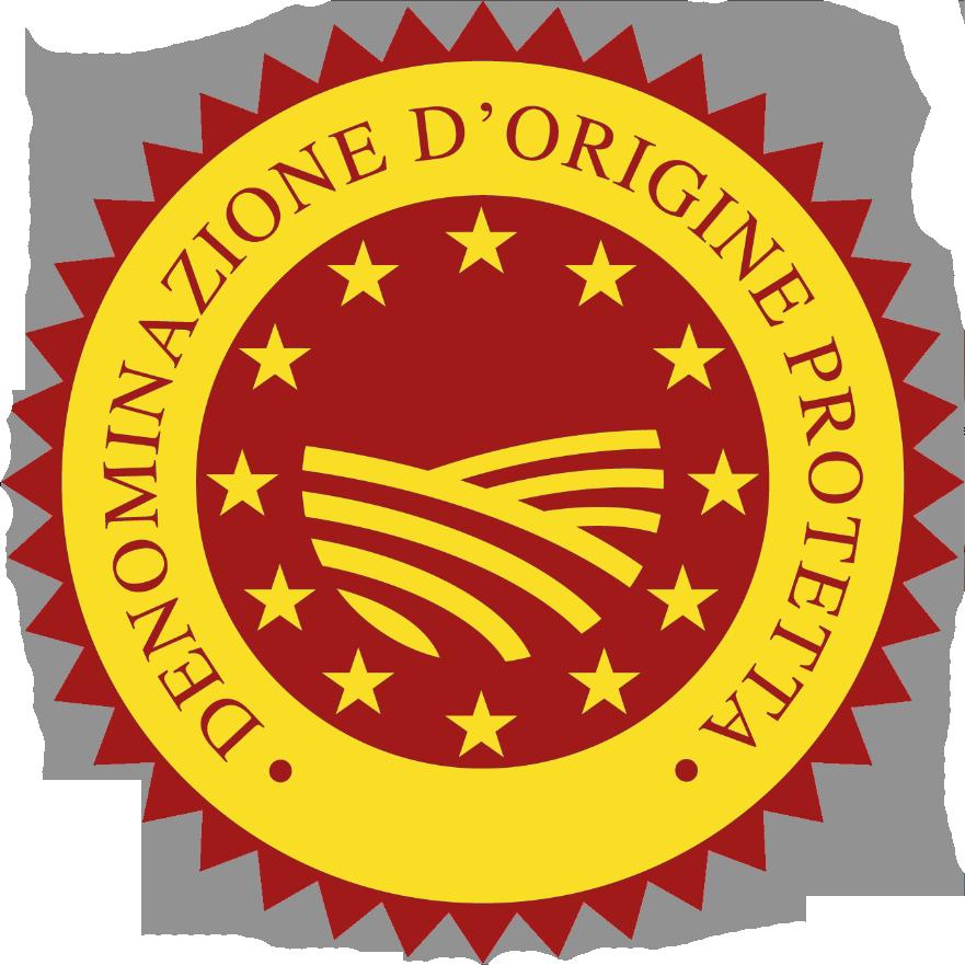 I Prodotti Della Cooperativa Agri Bio L'Arcobaleno Sono