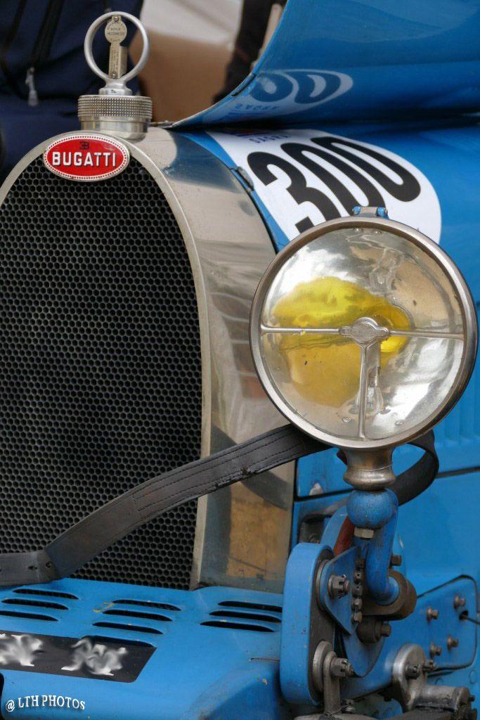 bugatti 35  u0026quot grand prix u0026quot  1924  1931 - 8 cylindres en ligne - cylindr u00e9e 2260 cm3