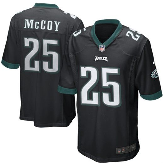 reputable site 8ad0f 77efb promo code for lesean mccoy jersey amazon 27799 33dea