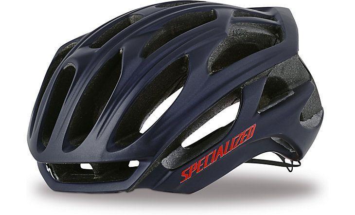 Sw Prevail Hlmt Cool Bike Helmets Helmet Bicycle