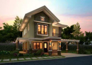Pin On Invest Buy Houses Condominium In Cebu Phil