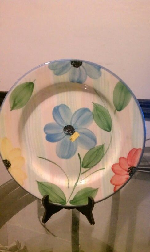 TRE CI Made in Italy | My Vintage Plates, Bowles, Cups and Saucers ...