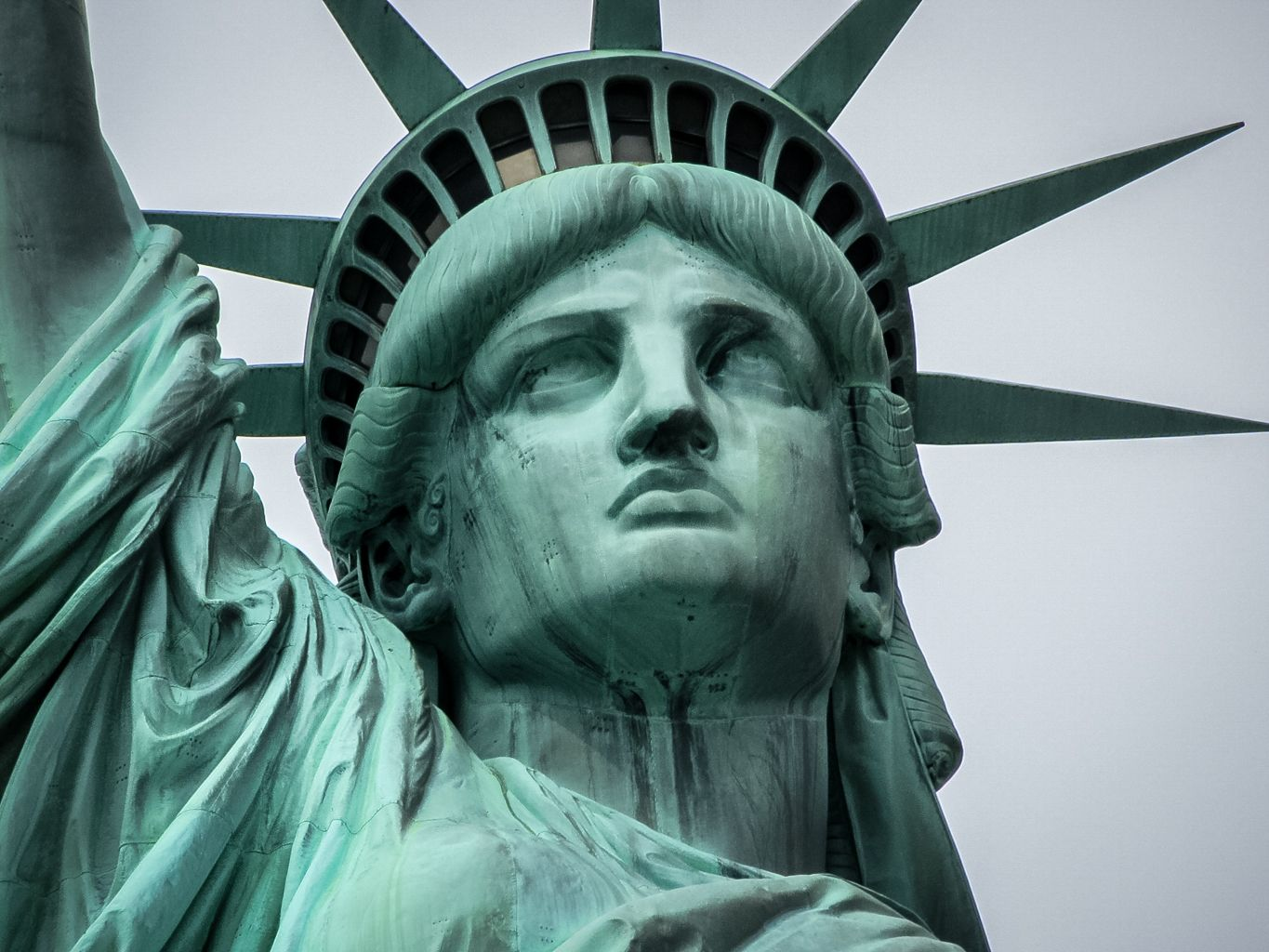 statue of liberty essay dgereport web fc com statue of liberty essay