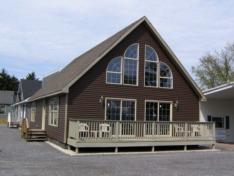 American Homes Syracuse Ny >> American Homes Modular Homes Cny Syracuse Ny Modular