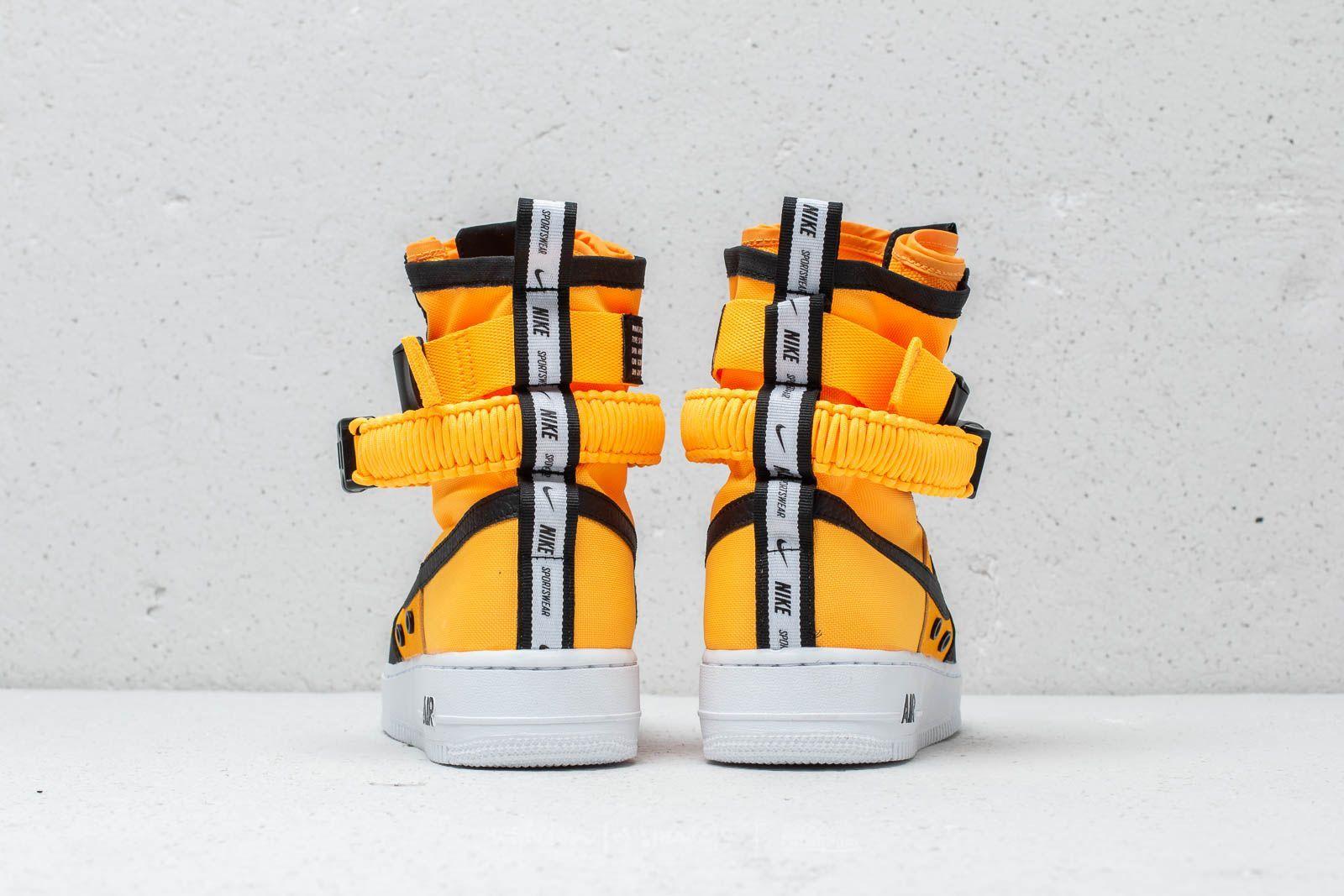 22042e1bafb nike-sf-air-force-1-laser-orange-black-white