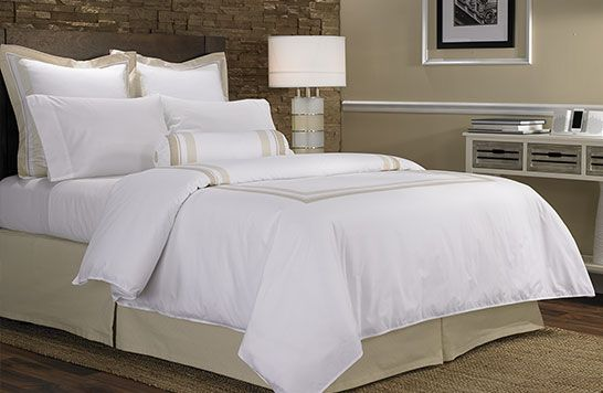 Buy Luxury Hotel Bedding From Marriott Hotels   Block Print Bed U0026 Bedding  Set
