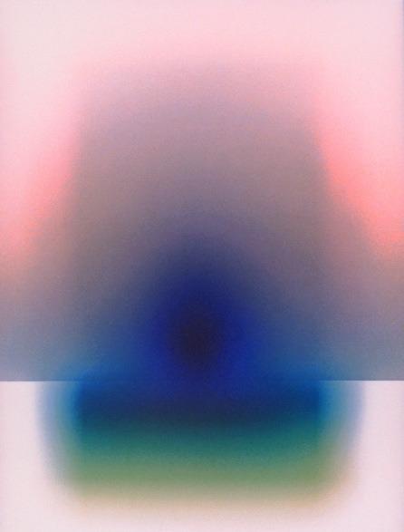 Framboise Abstrait Couleur Fluo Fond D Ecran Rouge