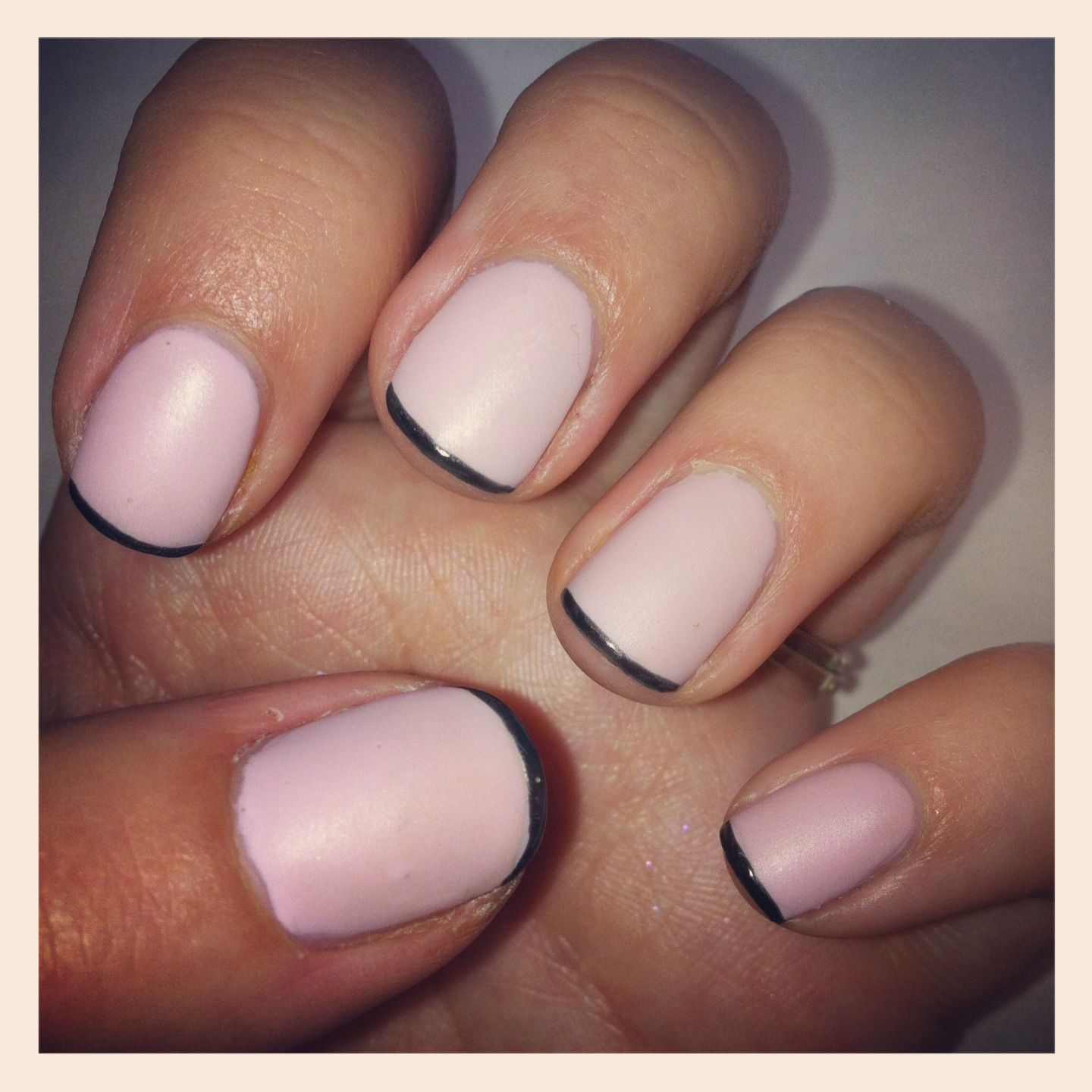 how to make shellac matte