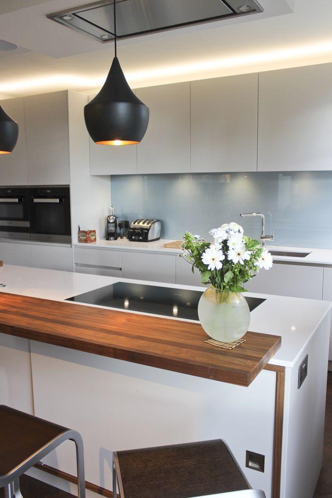 Kitchen Design Blog from Roundhouse Design | Kitchen ...