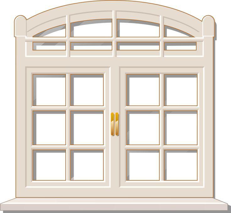 תוצאת תמונה עבור printable clipart living room windows for