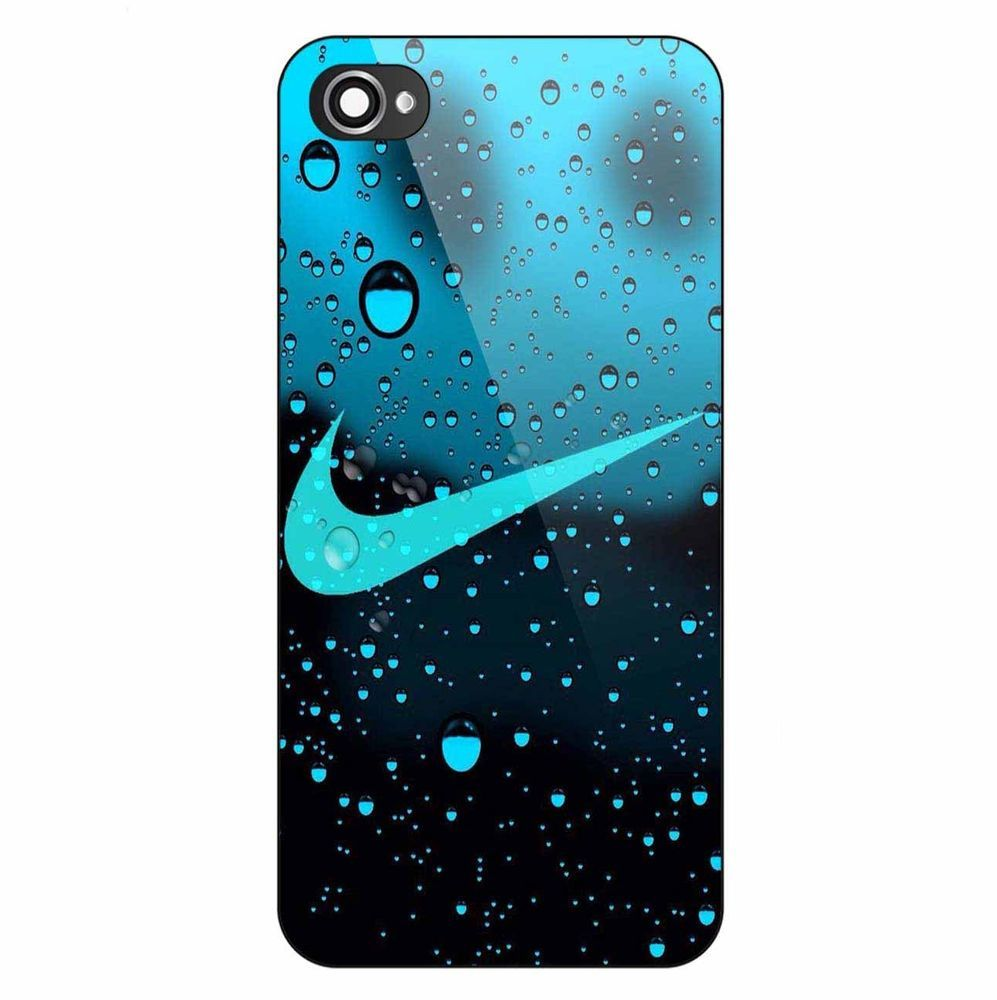 Nike Water Effect #caseforiphone7 #caseforiphone6 #caseiphone ...