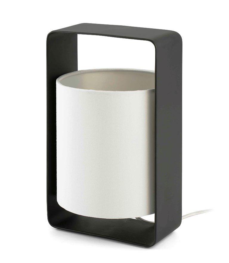 Veioza, lampa de masa H-27cm Lula 28382 Faro Barcelona