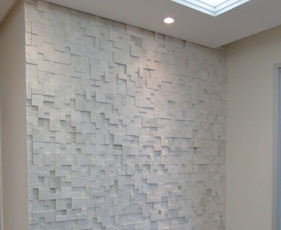 Placas de gesso decorativas pre o pesquisa google - Placas para decorar paredes ...
