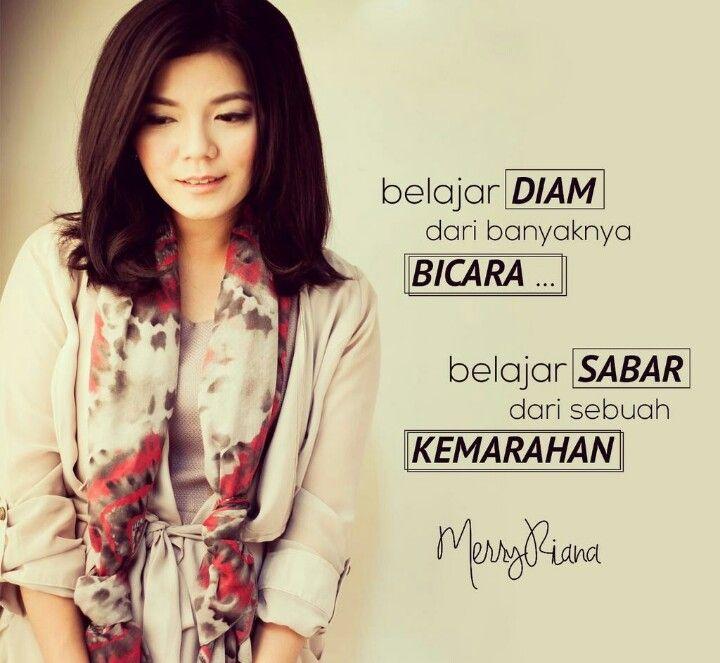 Quotes Merry Riana 3