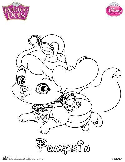 Free Printable Halloween Coloring Page Feat Pumpkin Halloween