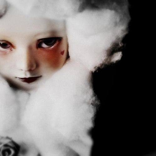 Unoa Sist by Trifoil.