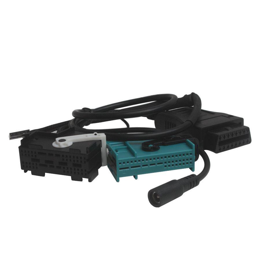 CAS Plug For BMW Multi Tool (Add Making Key For BMW EWS