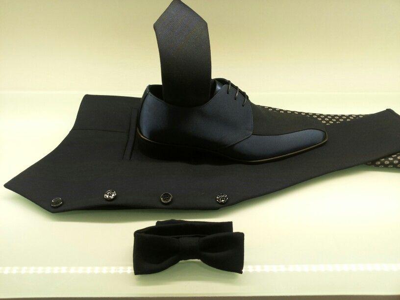 #Liverani #abbigliamento #Lugo #mens #accessori #details