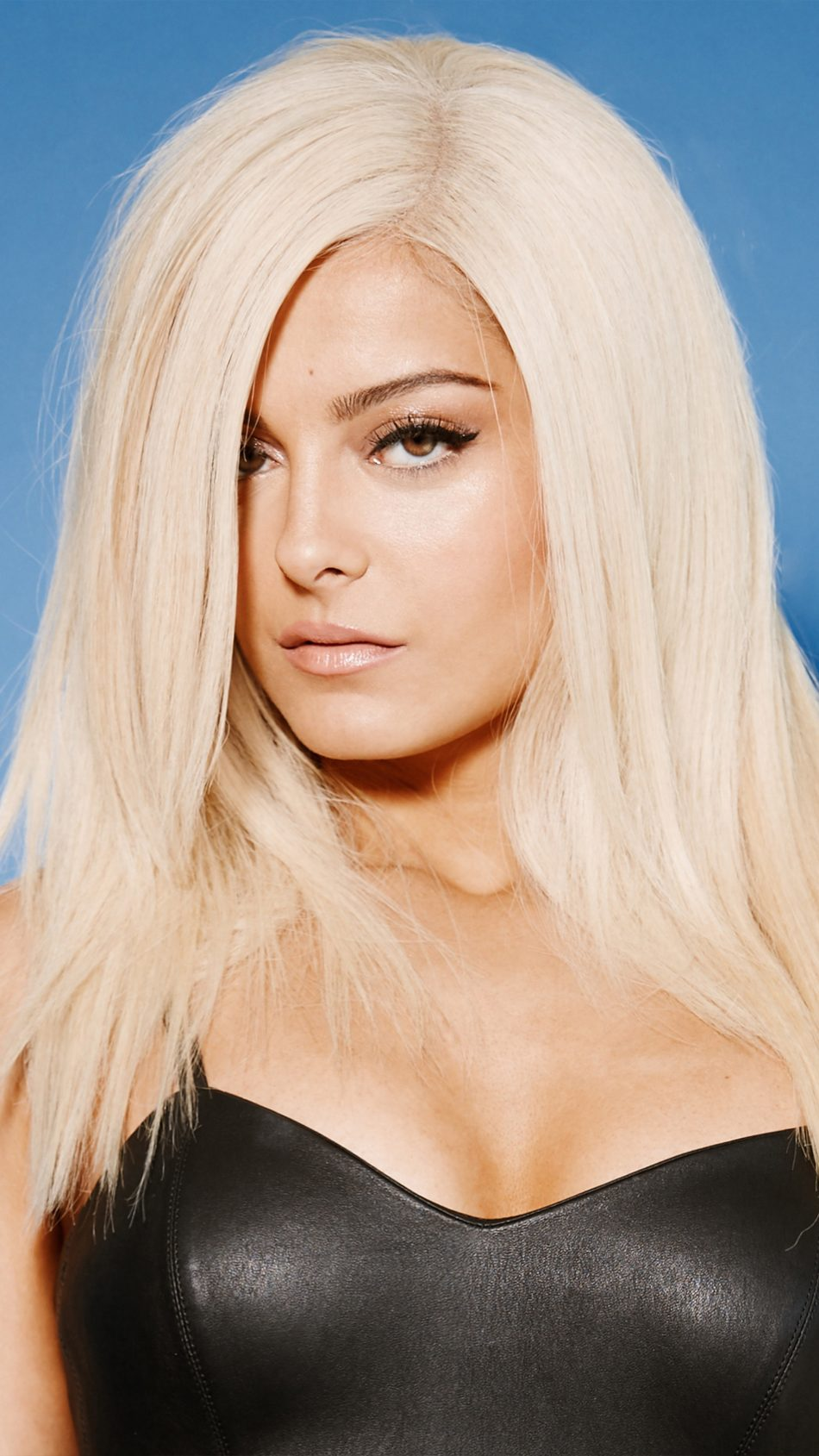 Bebe Rexha iPhone Wallpapers Wallpaper Cave (With images