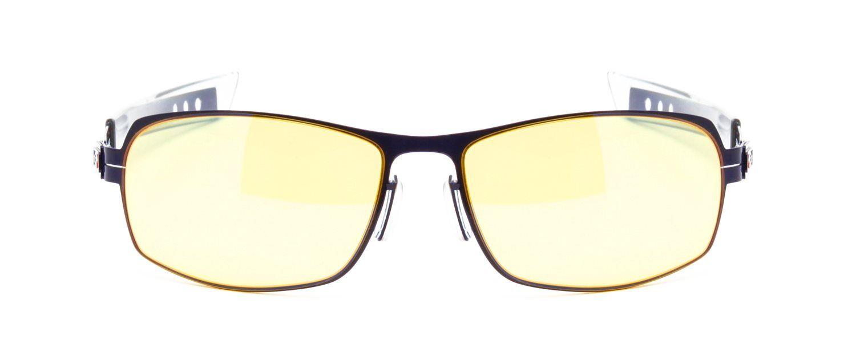 Eye Phantom Mlg Wear FrozenGlassesEyewear FreezeComputer Yfy6g7b