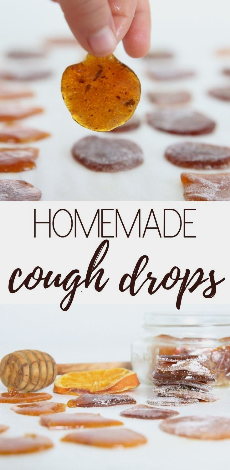 normal cough drops no glucose #honeycombcandy honeycomb candy recipe #remedies #throat #remedy #cough #at #stop #works #diy #honeycombcandy