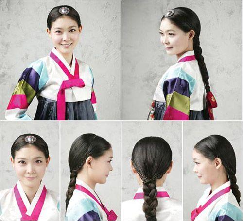 13 Ancient Korea Ideas Ancient Korea Korean Dress Hanbok