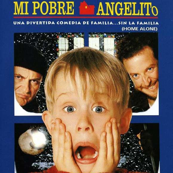 The 50 Most Absurd Translations Of Film Titles