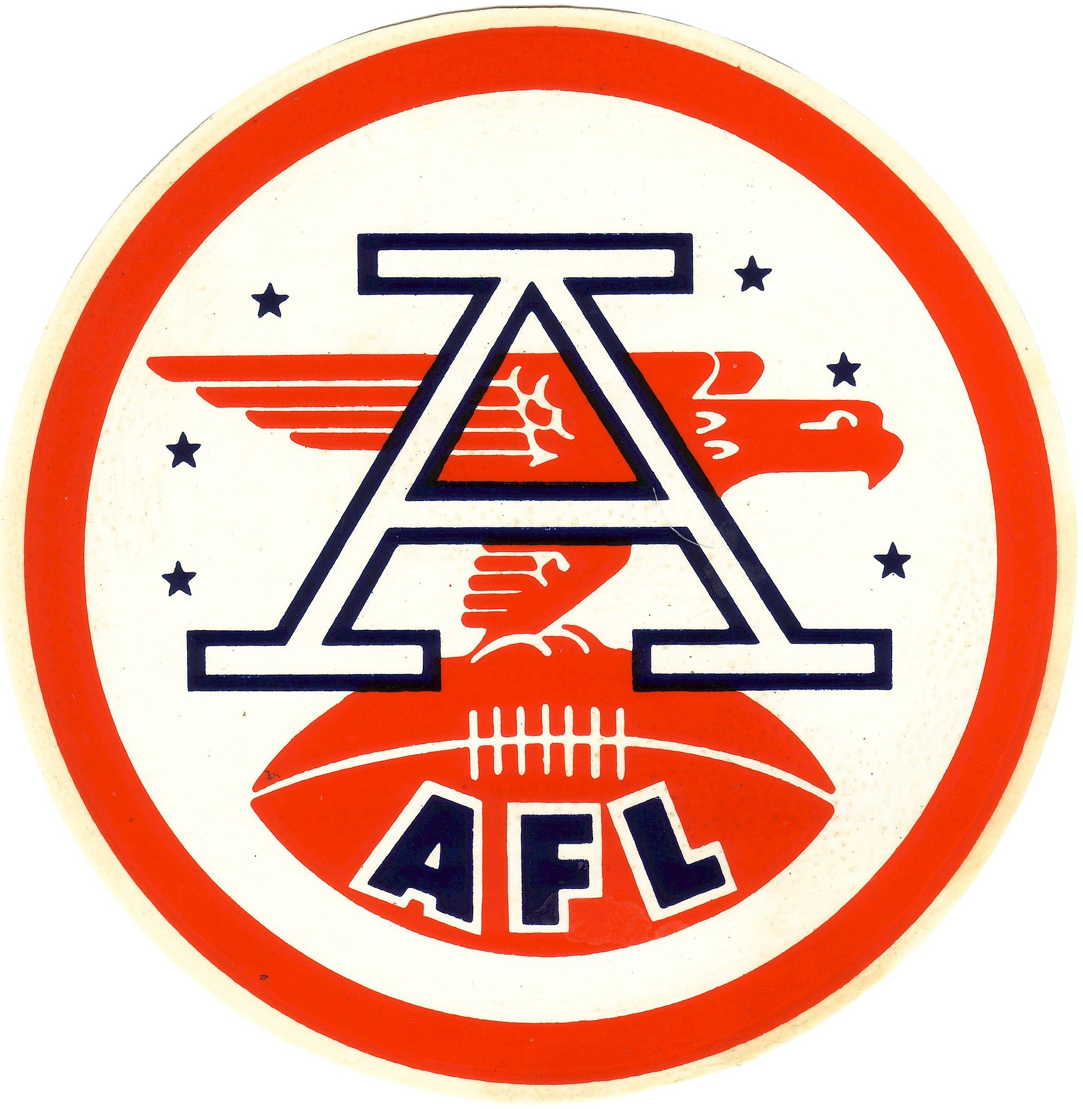 afl nfl football Google Search American football