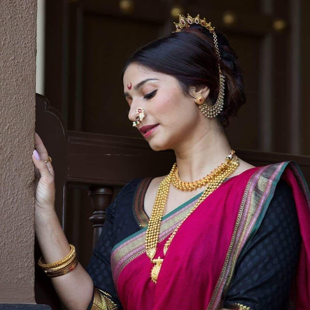 Pin by Sagar Kengar on Marathi Actors मराठी in 2020