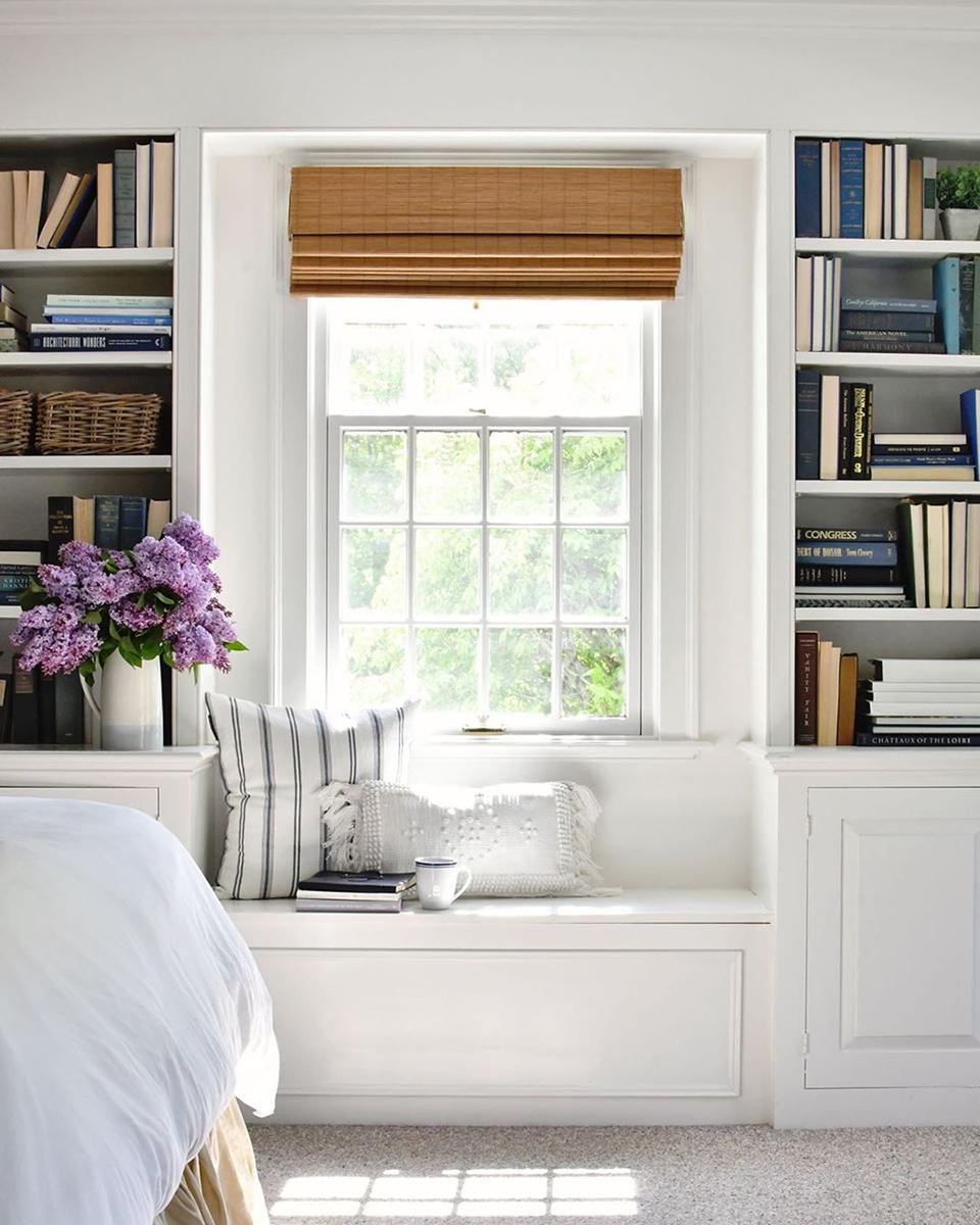 Receiving Room Interior Design: Home, Living Room Inspiration