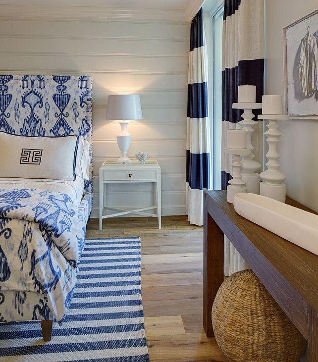 Coastal Interior Ideas Interior Design Ideas Beach House Bedroom Beach House Decor Home Decor