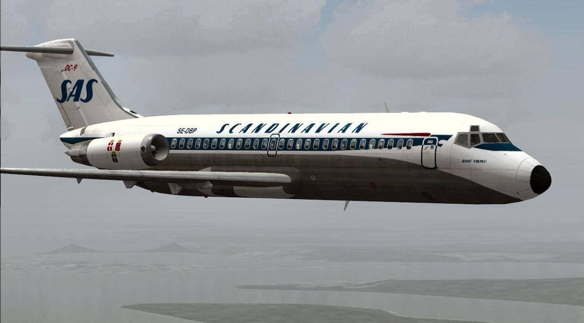 Pin By Jose Mazur Filho On Scandinavian Airline System Sas In 2020 Scandinavian Airlines System Aircraft Jet Age