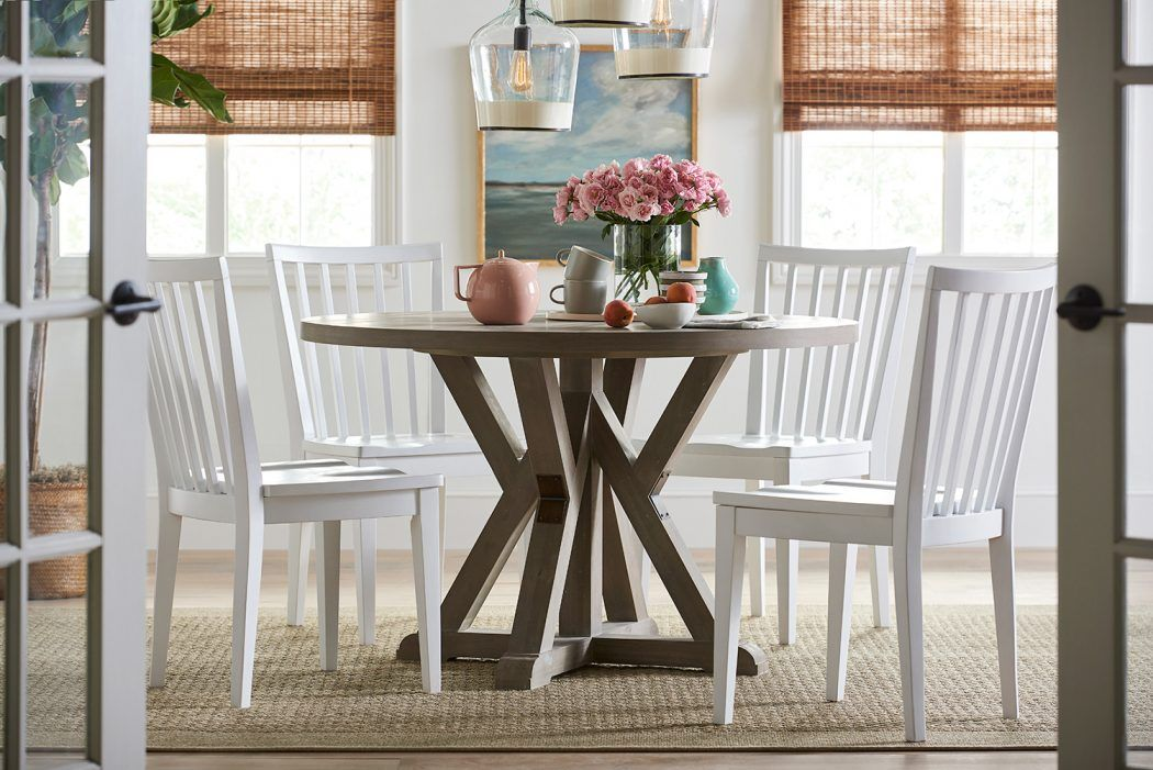 Our Furniture Is Officially For Sale Dining room sets