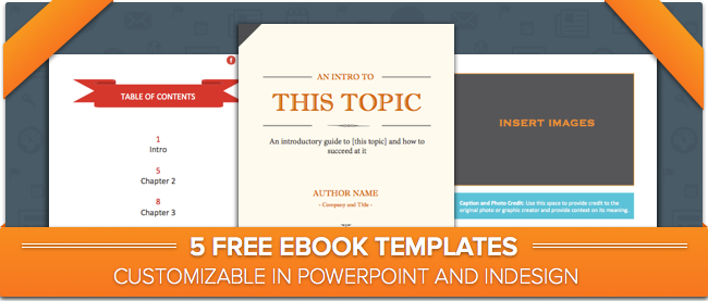 1000+ images about Templates & Tools on Pinterest | Free email ...