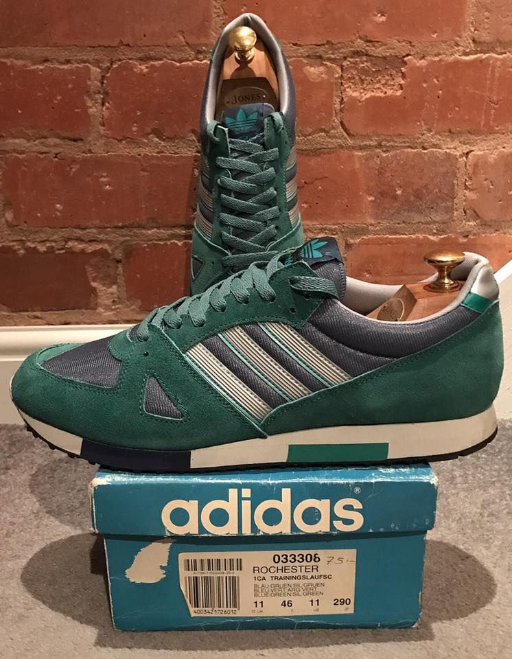 Pin By Dennis Pider On Adidas Trainers Sneakers Men Fashion Vintage Adidas Adidas