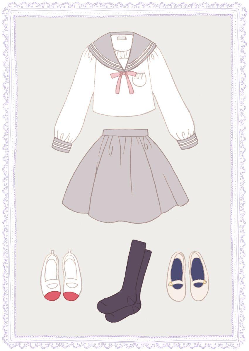 Comics dresses」おしゃれまとめの人気アイデア|Pinterest