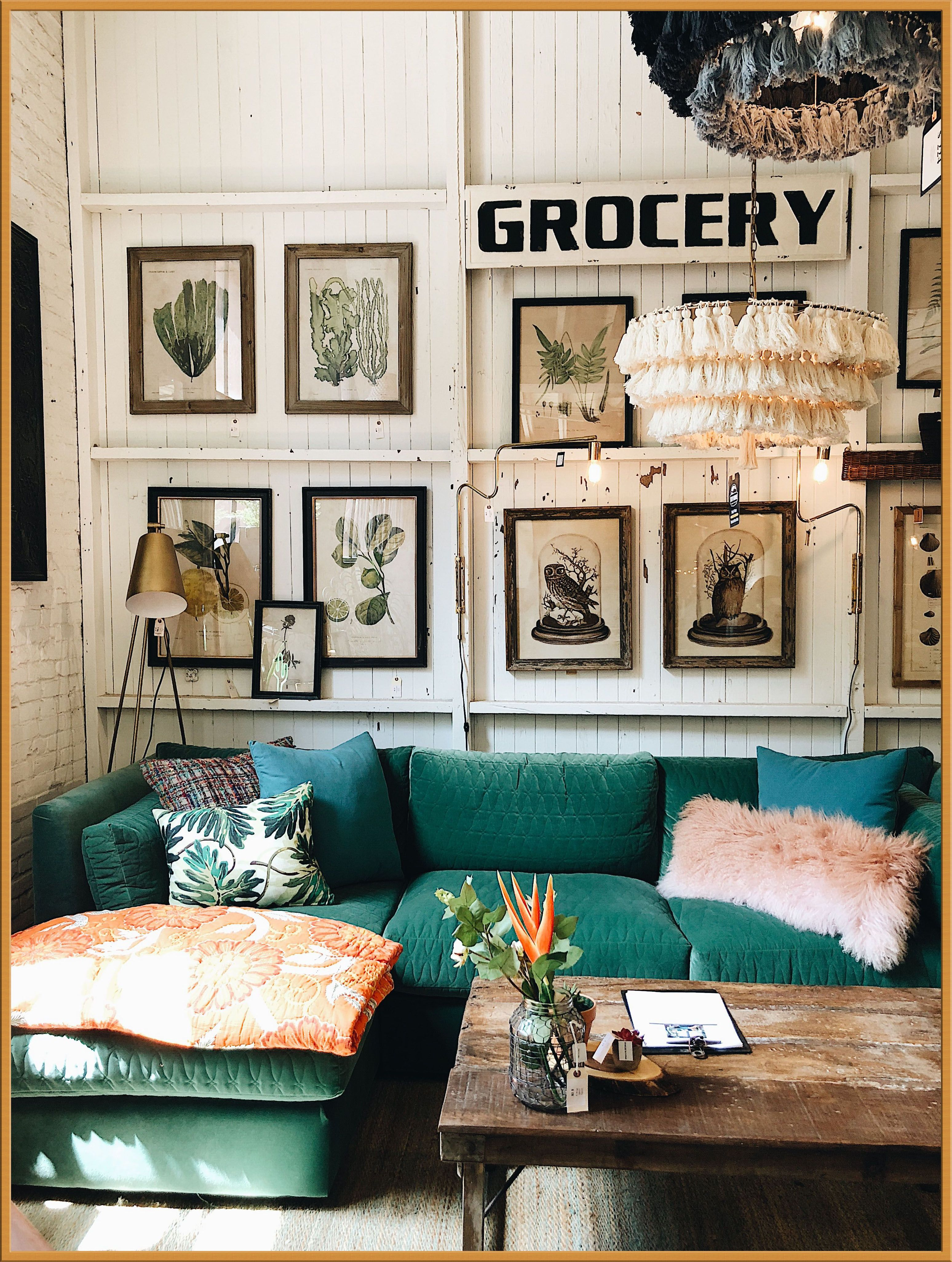 How To Handle Every Bohemian Homedecor Challenge With Ease Using These Tips