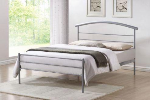 Altruna Brennington Bed Frame Double 4 6 Camas Muebles Living