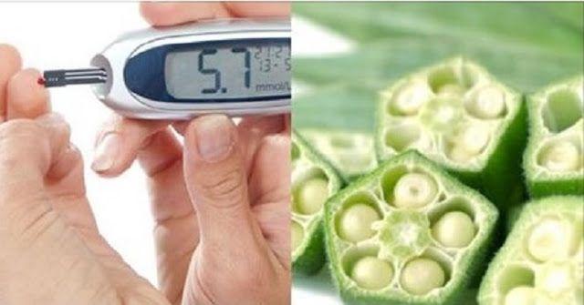 O Melhor Remedio Natural Para Diabetes E Colesterol Agua De
