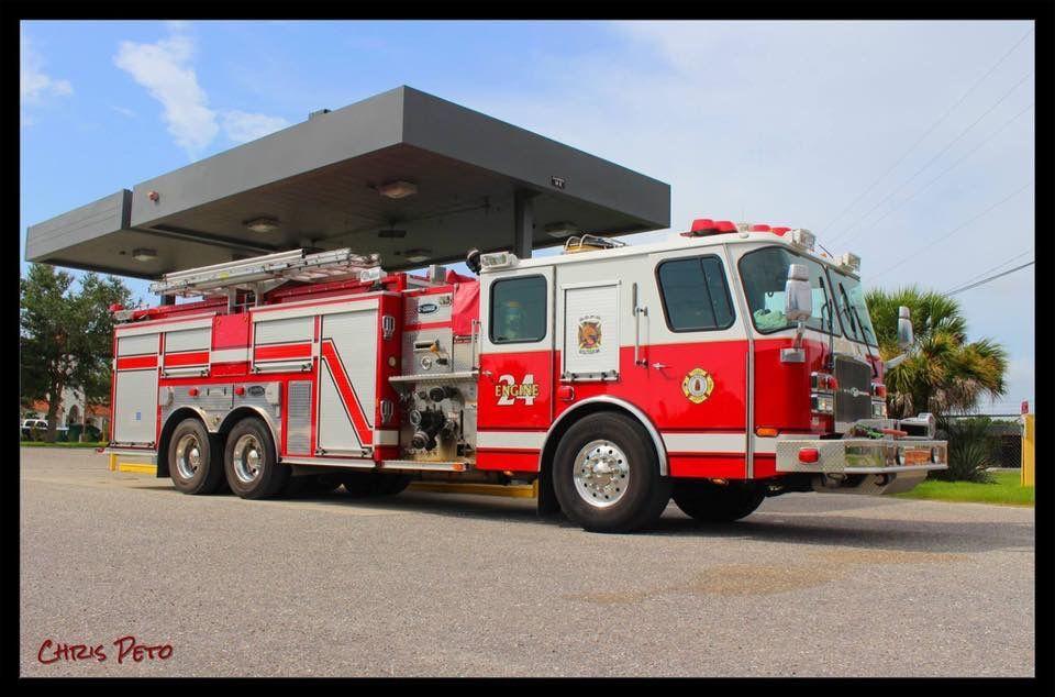 Pin by JoAnn Irsch on Fire Fire trucks, Fire dept, Fire