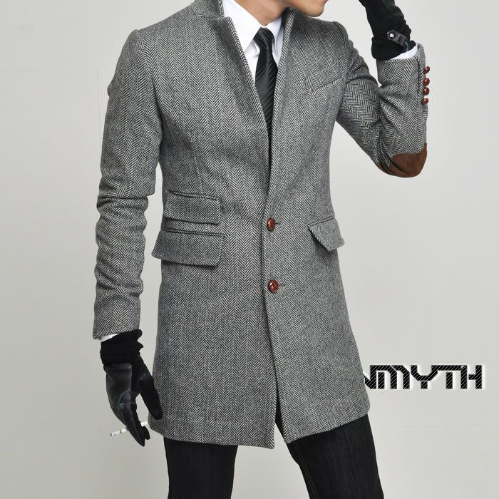 wool coat men - Google Search | bruh | Pinterest | Wool coats